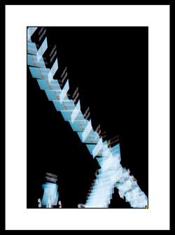 MIRAGE 08.jpg
