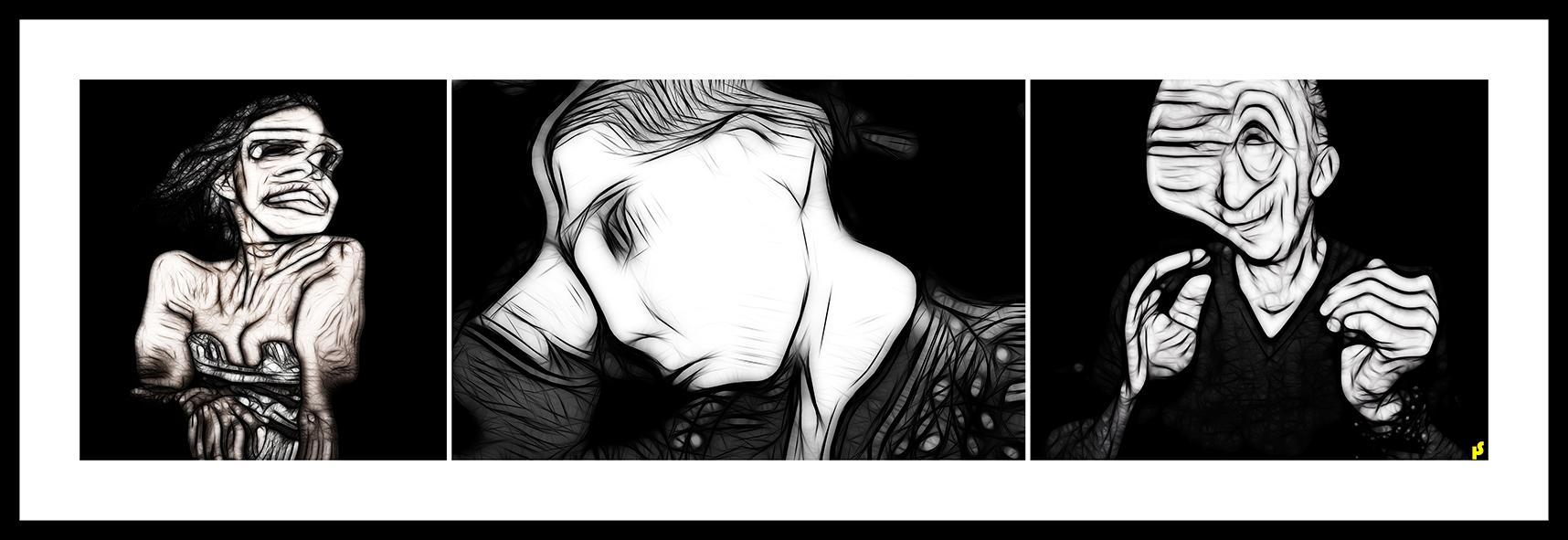 SHOWREEL-ART-07.jpg