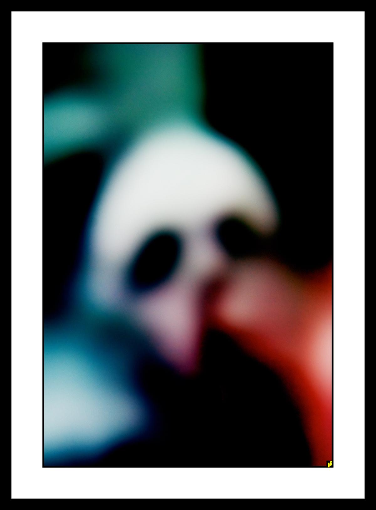 PHOTOILE HS 03.jpg
