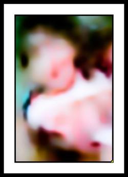 PHOTOILE HS 22.jpg