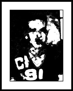 GOM JABBAR HS 03.jpg