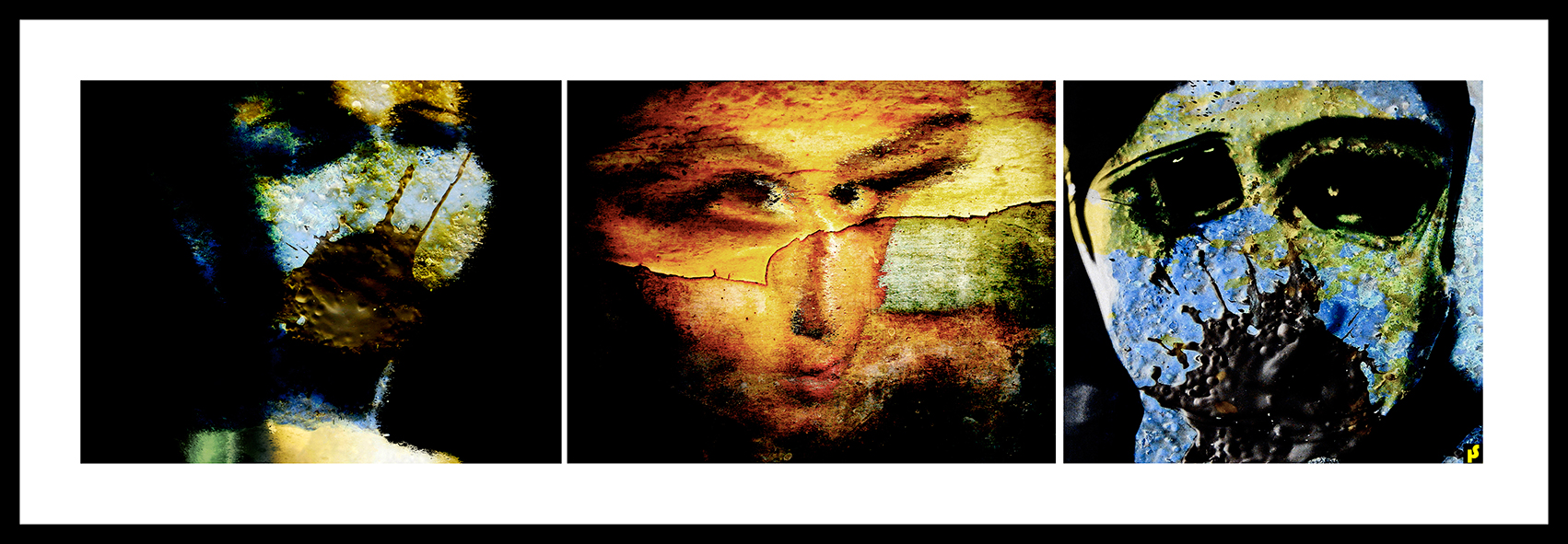 SHOWREEL-ART-05.jpg
