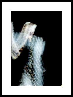 MIRAGE 14.jpg