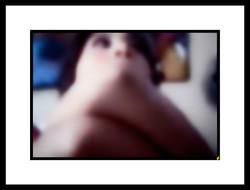 PHOTOILE APHRODITE HS 48.jpg