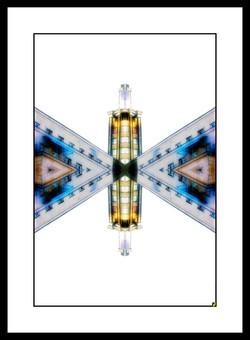 SPALTRISME ALPHA HS  06.jpg