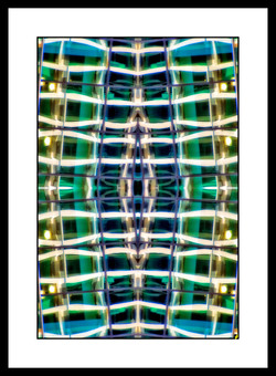 SPALTRISME BETA HS  17.jpg