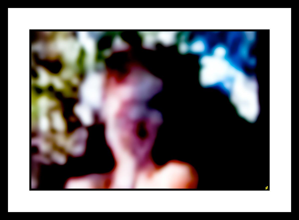 PHOTOILE HS 06.jpg