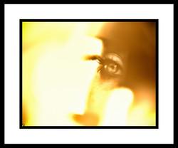 WHISPERS 14.jpg
