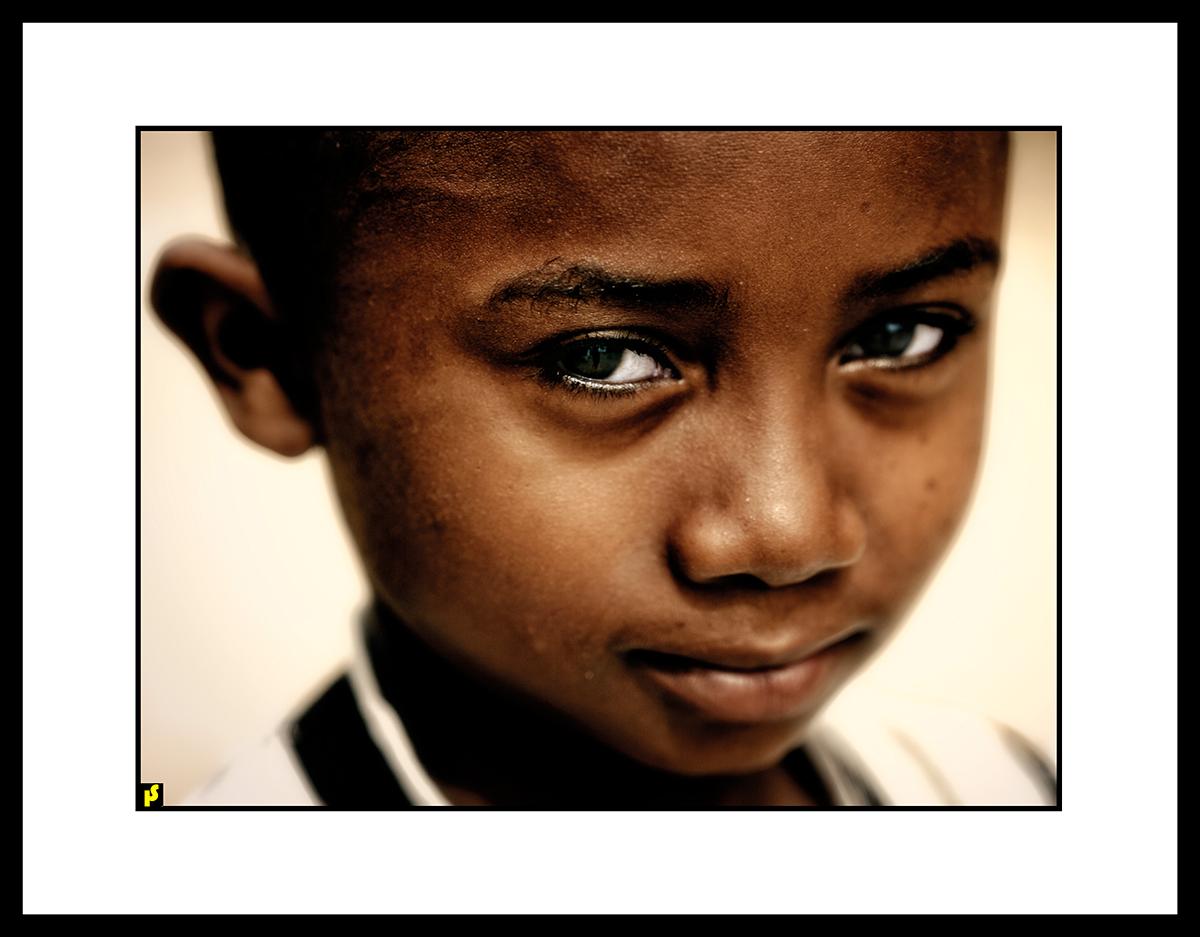 LES ENFANTS DE LA BUSE 03.jpg