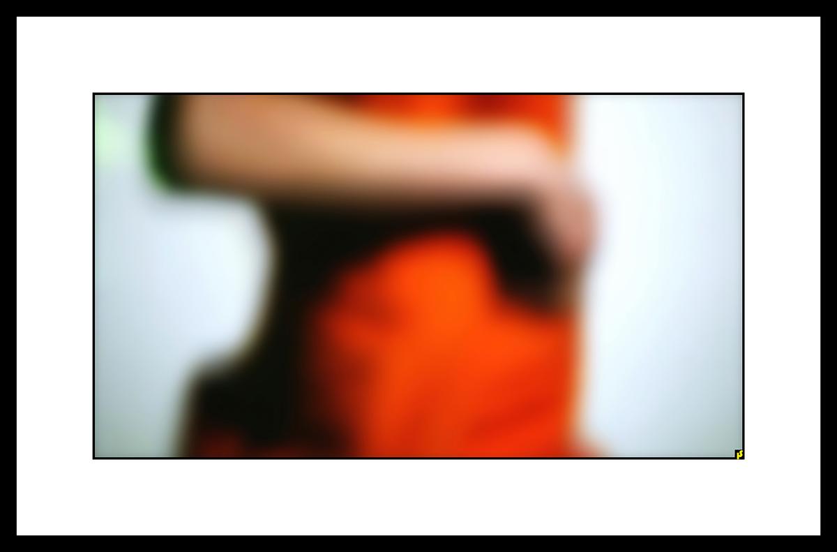 WHISPERS 41.jpg