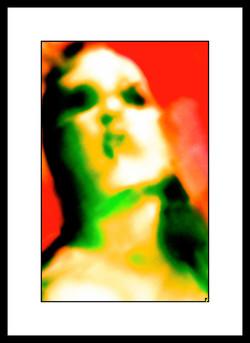 PHOTOILE_ÉRIS_HS_48.jpg