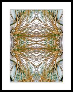 SPALTRISME GAMMA HS  14.jpg