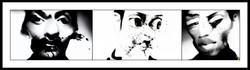SHOWREEL-ART-01.jpg