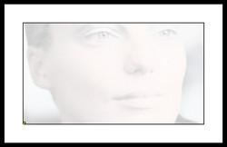 WHITE 08.jpg