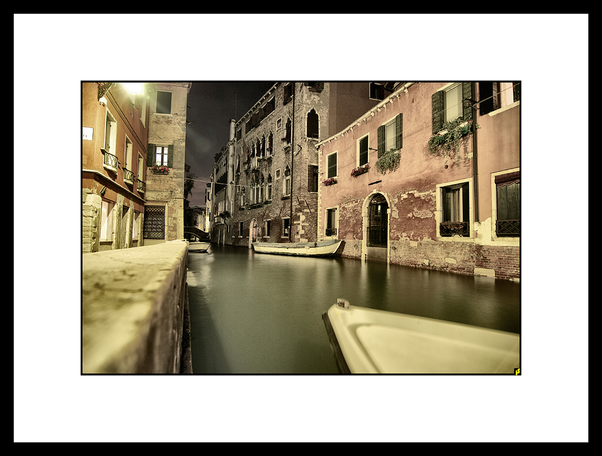 LOST IN VENISE HS 13.jpg