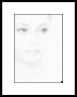 WHITE 07.jpg