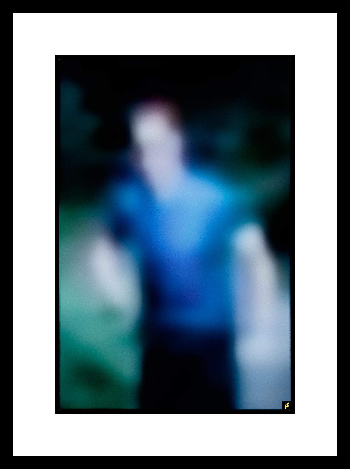 PHOTOILE CRONOS HS 12.jpg