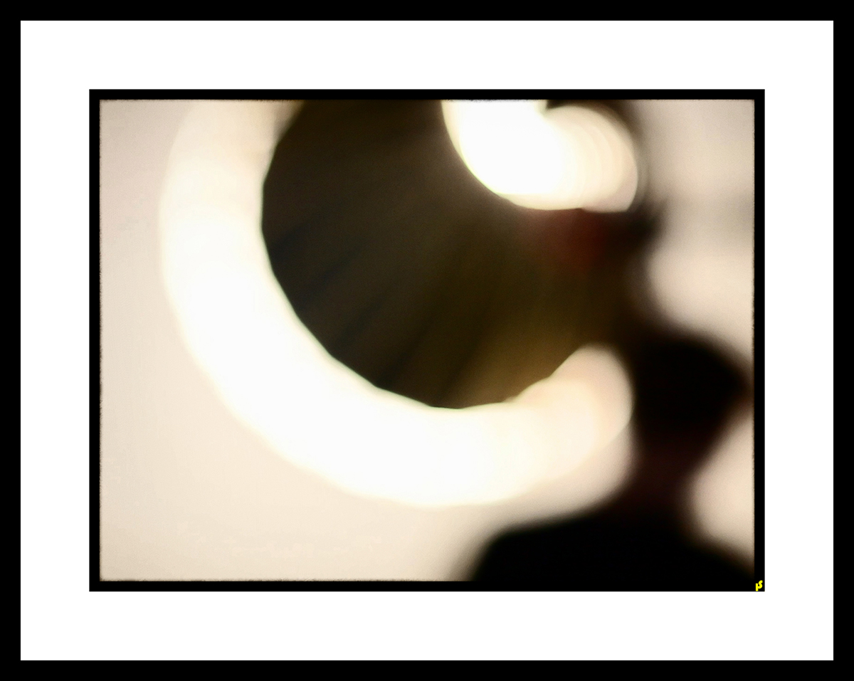 WHISPERS 44.jpg
