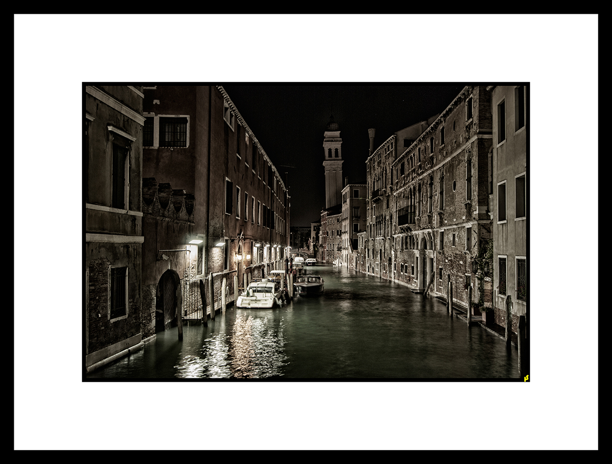 LOST IN VENISE HS 07.jpg