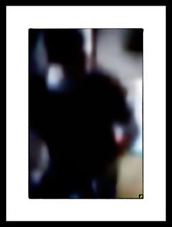 PHOTOILE CRONOS HS 26.jpg