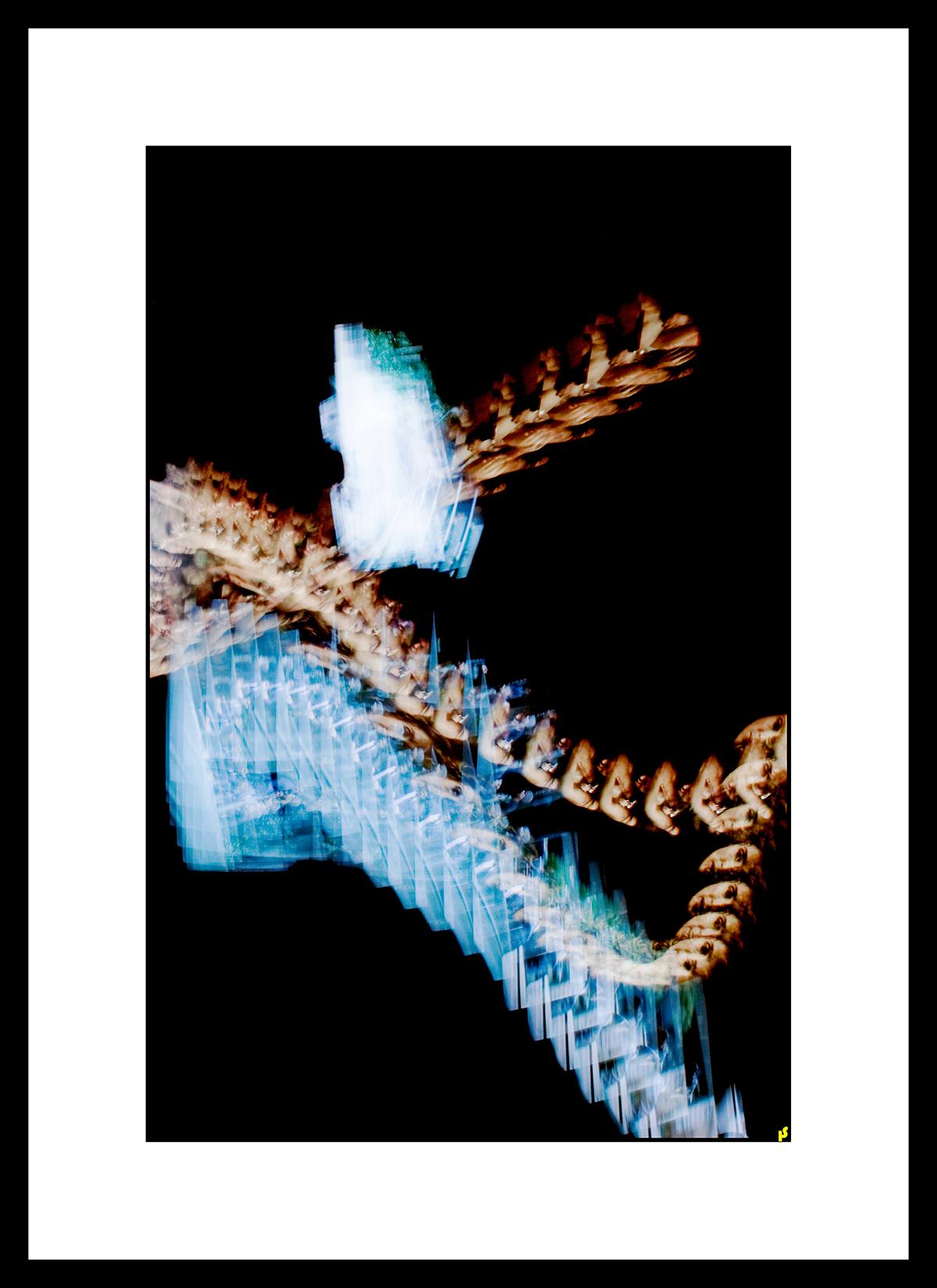 MIRAGE 11.jpg