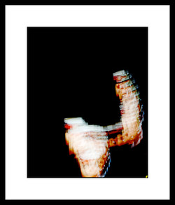 MIRAGE 16.jpg