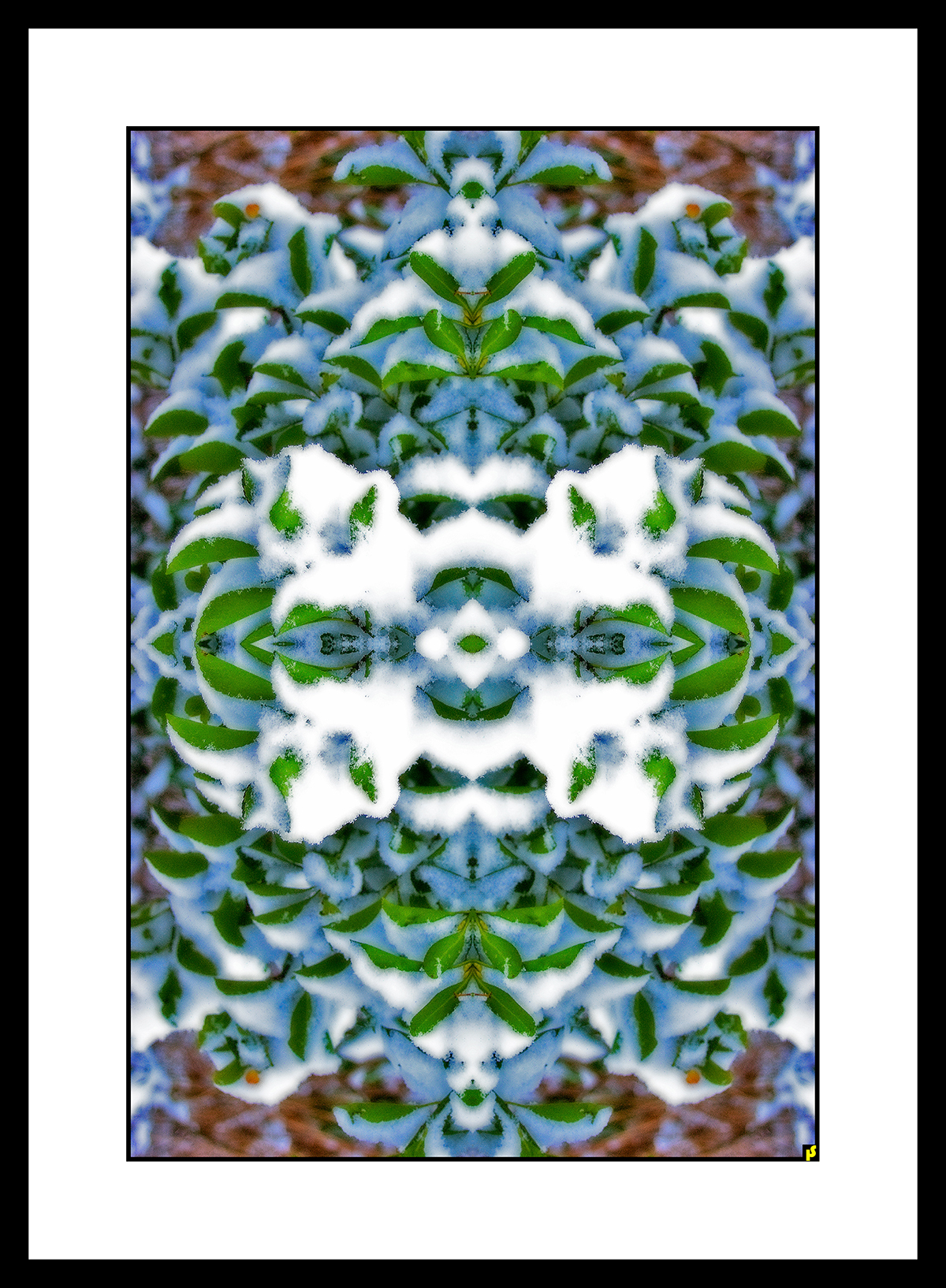 SPALTRISME GAMMA HS  36.jpg