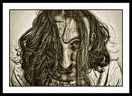 ART - PHOTART