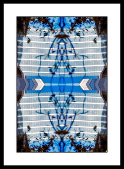 SPALTRISME DELTA HS  09.jpg