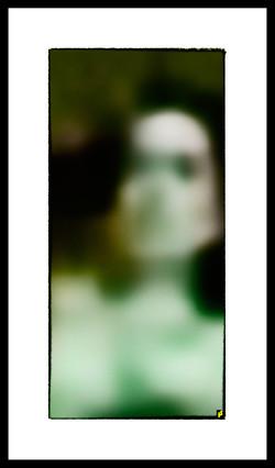 PHOTOILE APHRODITE HS 43.jpg