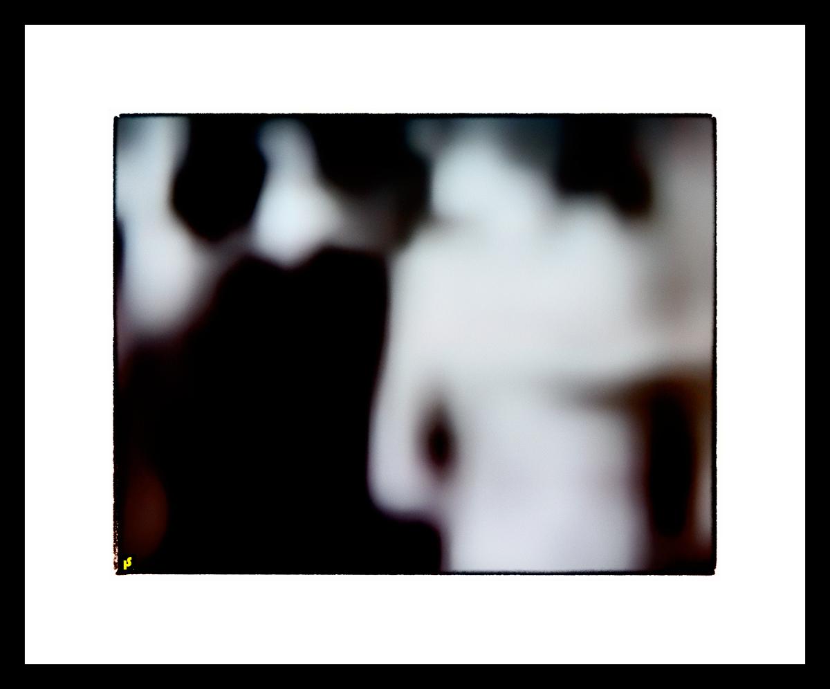 PHOTOILE_ÉRIS_HS_02.jpg