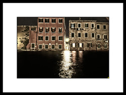 LOST IN VENISE HS 08.jpg
