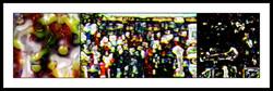 SHOWREEL-ART-20.jpg