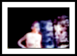 PHOTOILE CLIO HS 05.jpg