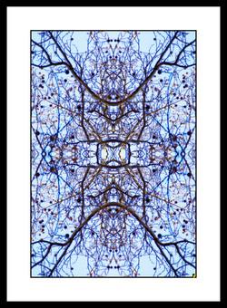 SPALTRISME GAMMA HS  27.jpg