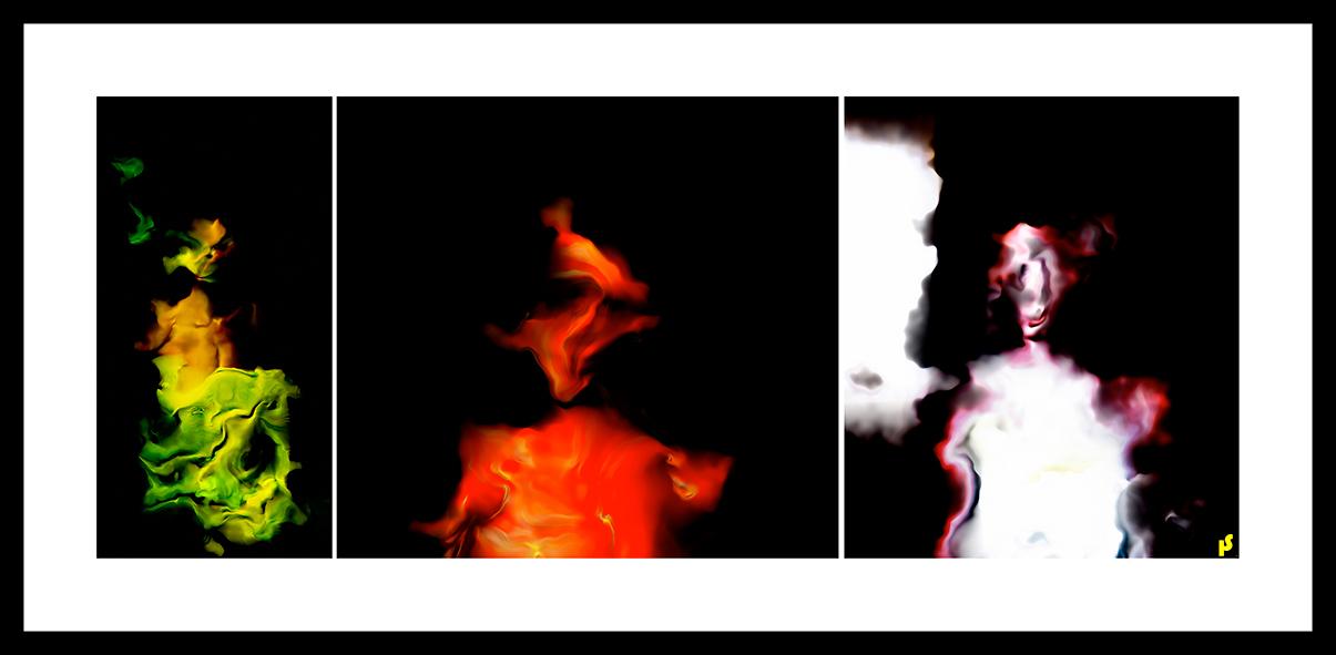 SHOWREEL-ART-12.jpg