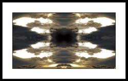 SPALTRISME ALPHA HS  31.jpg