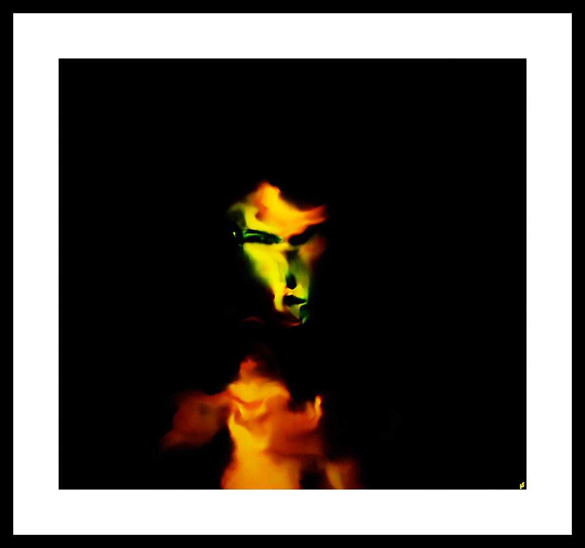 URANAMI HS 05.jpg