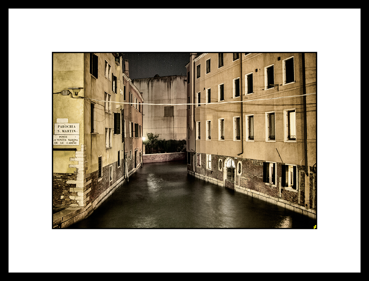 LOST IN VENISE HS 14.jpg
