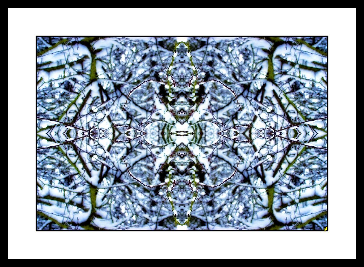 SPALTRISME GAMMA HS  32.jpg