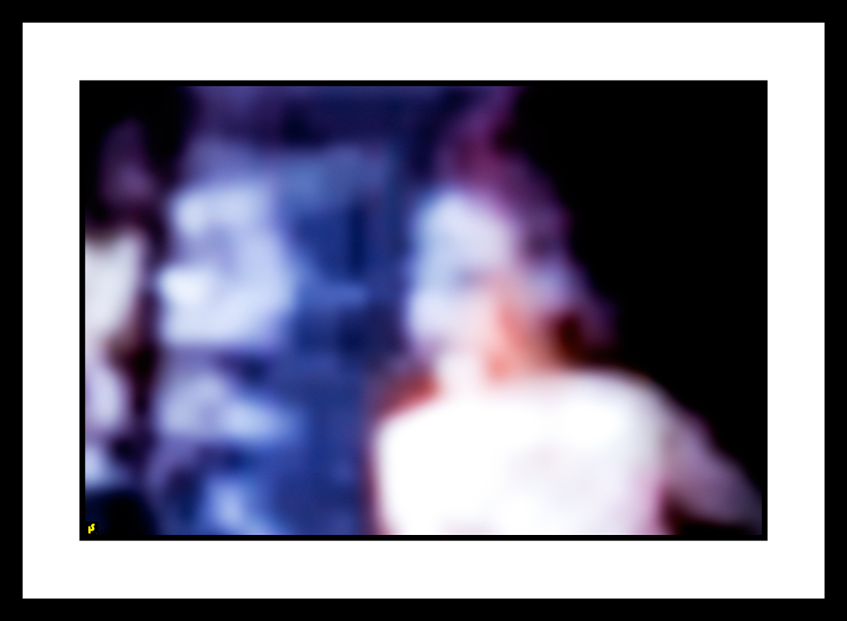 PHOTOILE CLIO HS 02.jpg