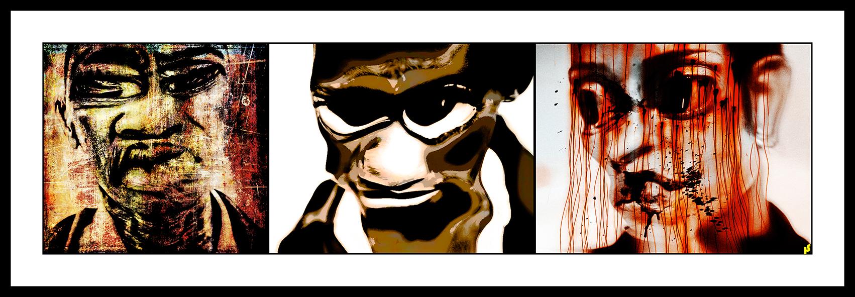 SHOWREEL-ART-03.jpg