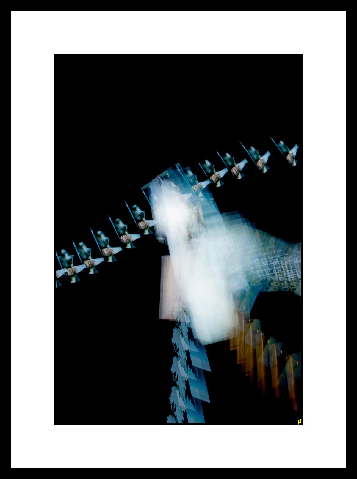 MIRAGE 27.jpg