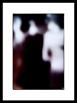 PHOTOILE HS 12.jpg