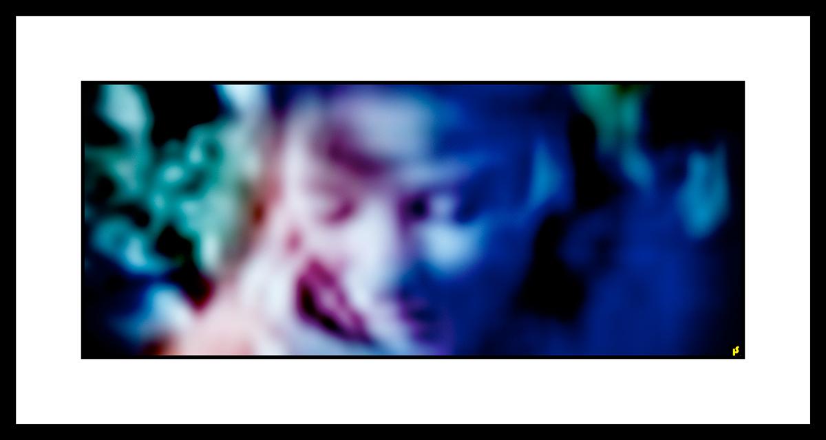 PHOTOILE CLIO HS 08.jpg