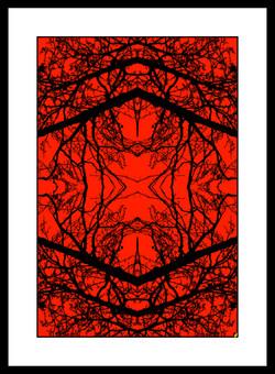 SPALTRISME GAMMA HS  39.jpg