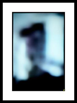 PHOTOILE CRONOS HS 18.jpg