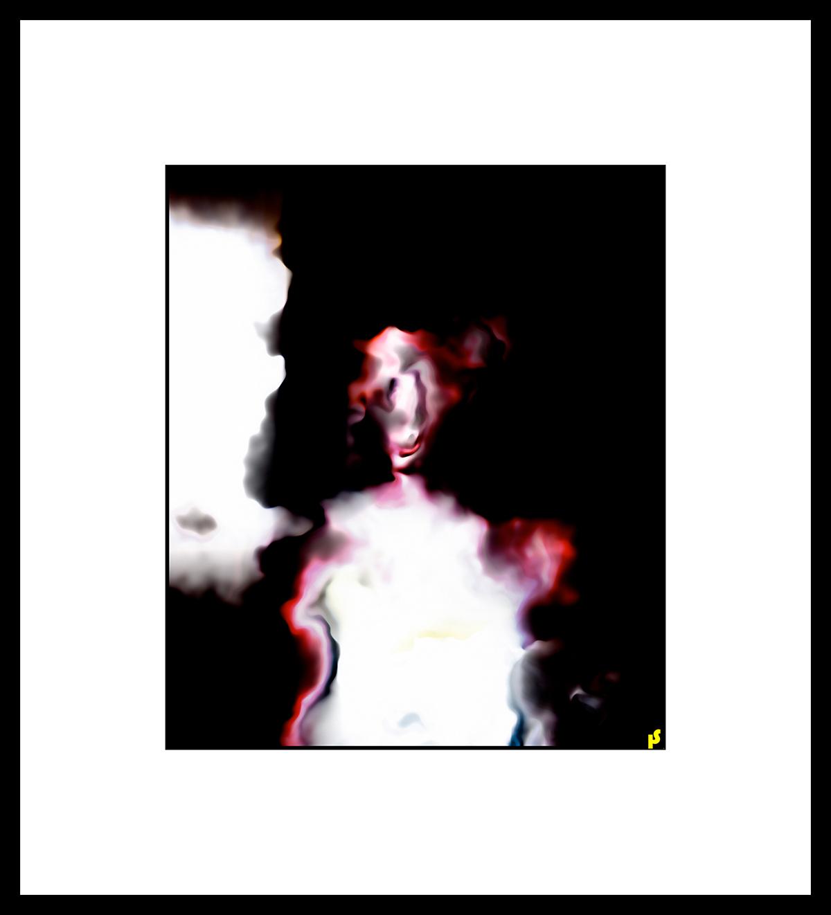 URANAMI HS 01.jpg