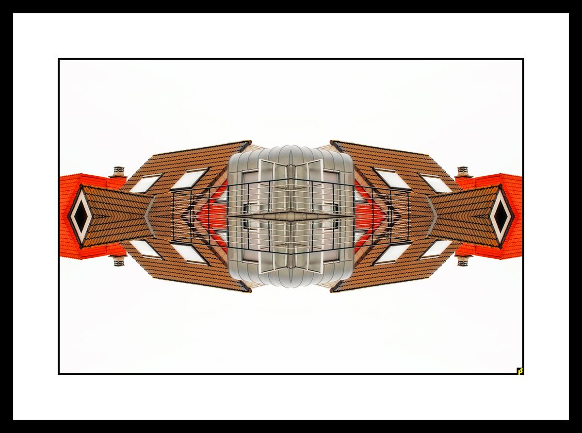 SPALTRISME ALPHA HS  02.jpg