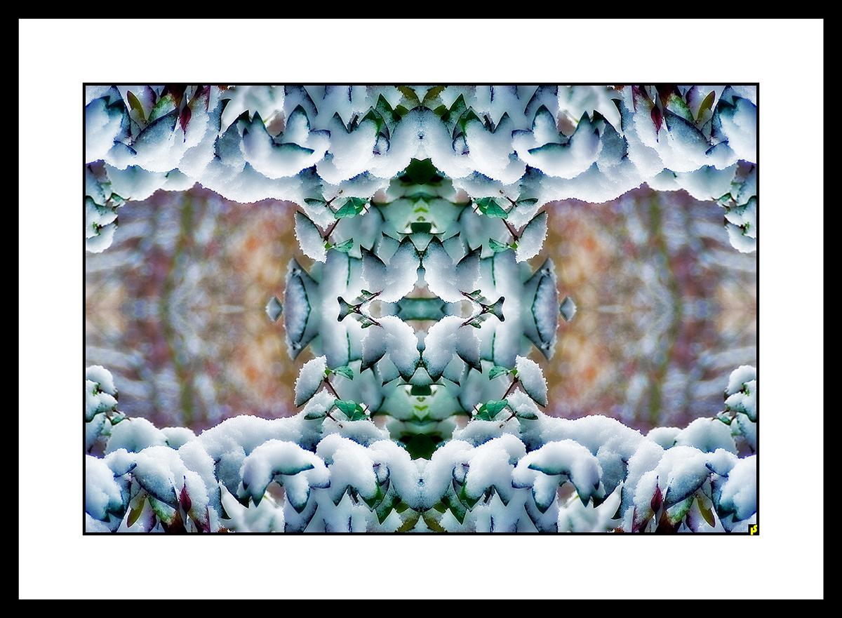 SPALTRISME GAMMA HS  33.jpg